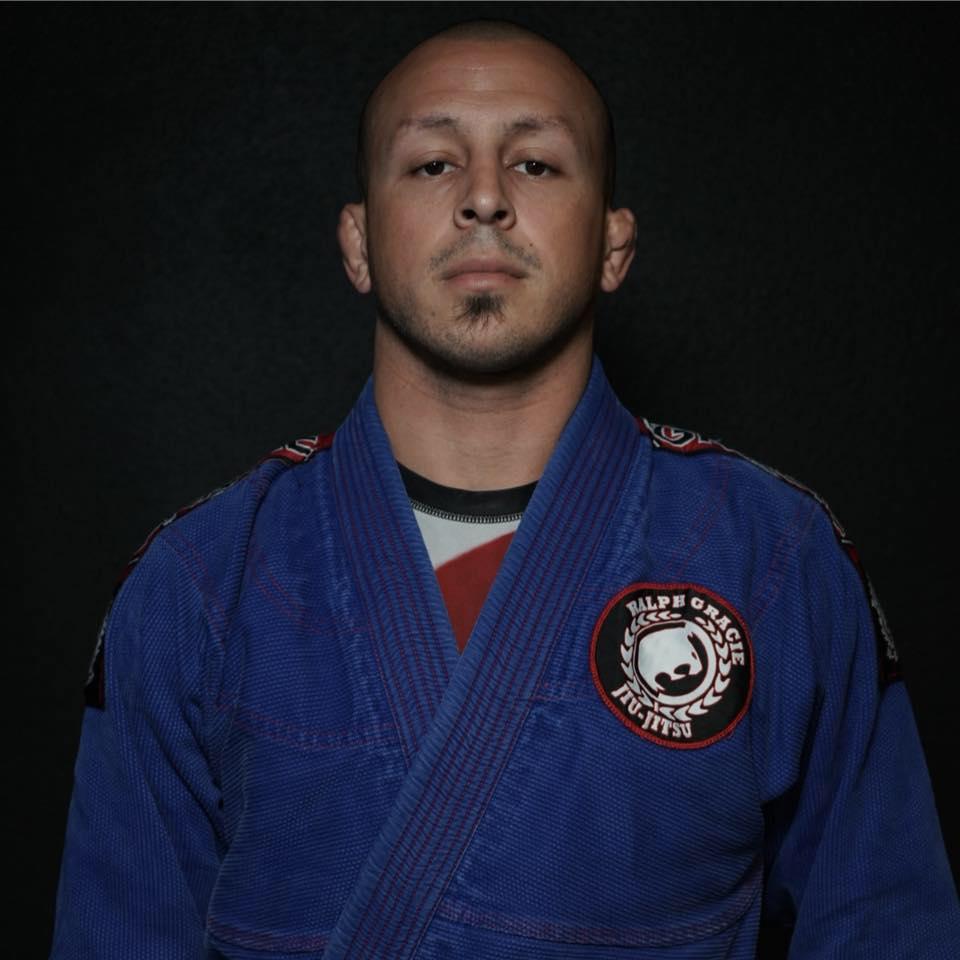 Manny Rae Gonzales Racial Slurs Rock Sacramento