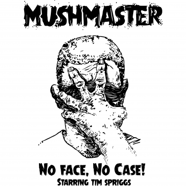 mushmaster_black